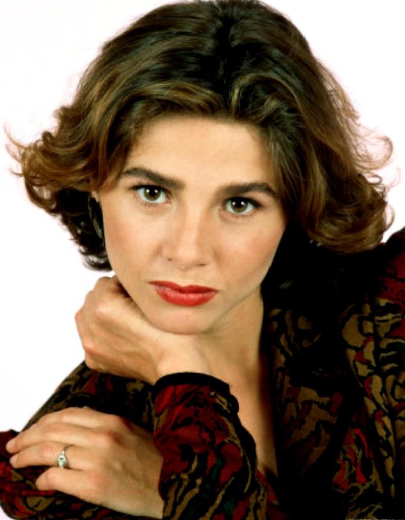 Spanish movie stars female