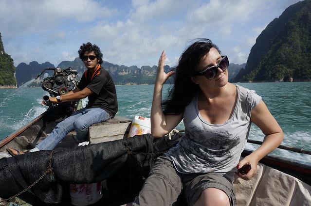 thai2013_167khaosok