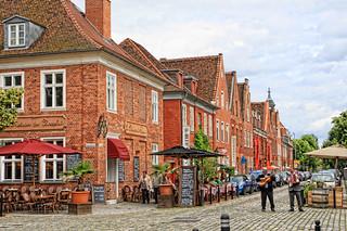 0349_IMG_3987 - Dutch Quarter of Potsdam | by Allan_Grey