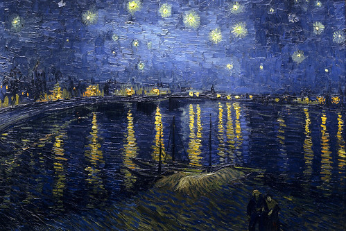 vangogh_aries_starry_night_18 | by ErgSap