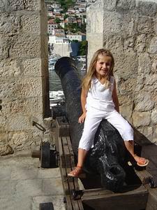 Kroatien-Bodul 2006_14