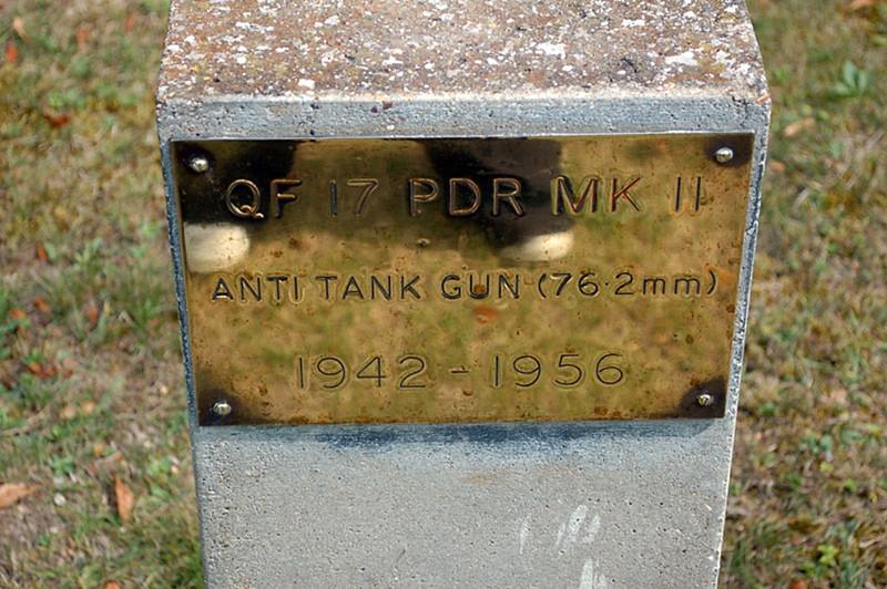 QF 17 pdr Mk I-II (7)