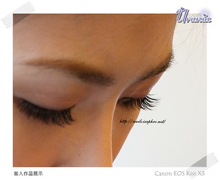 1340880471-3650689247.jpg?v=1340880472 | by Urania Beauty