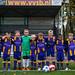 VVSB Jeugdvoetbal Zaterdag Noordwijkerhout