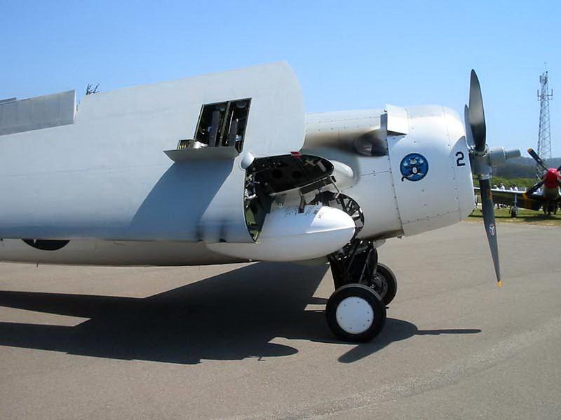 FM-2 Wildcat (3)