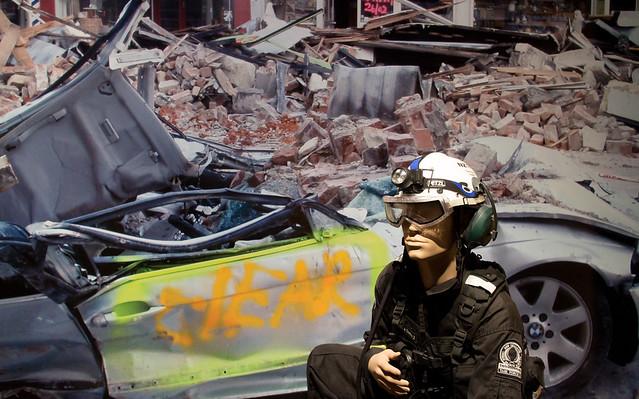 20131231_8485_EOS M-22 Quake City exhibit
