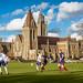 Charterhouse vs Corinthian-Casuals