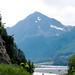 Glacier Walk (Alaska, 2007)