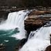 2010 Waterfalls