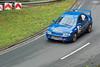 45 Subaru Impereza