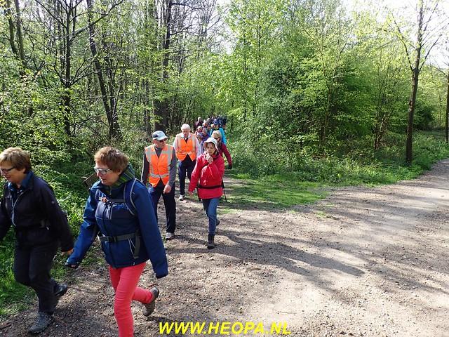 2017-04-26      Lissen 26 km (13)