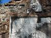 Via Appia Antica – Sepolcro dei figli di Sesto Pompeo, foto: Petr Nejedlý