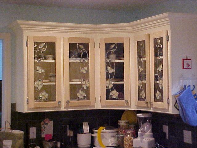 Baird Kitchen