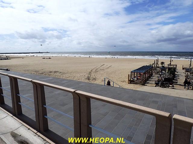 2017-04-22          De Zeemansloop       41 Km  (113)