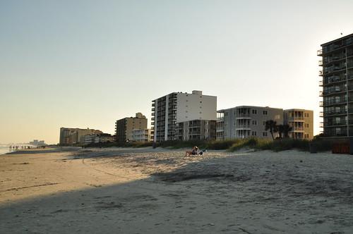 myrtle beach sc southcarolina