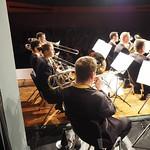 Herbstkonzert Steven Mead 2015