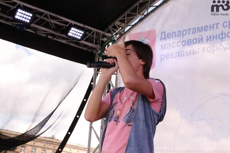 Илья Гуров.12 июня (10)