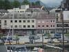2013 Noorwegen Cruise (1677)