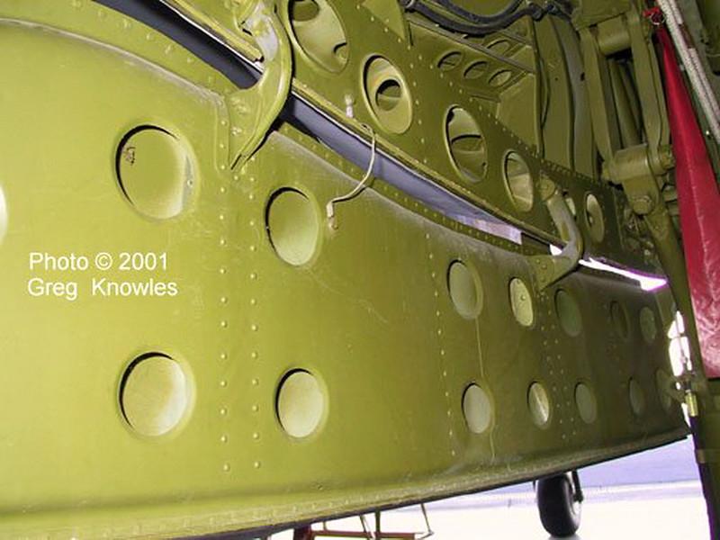 A-20 Havoc (11)