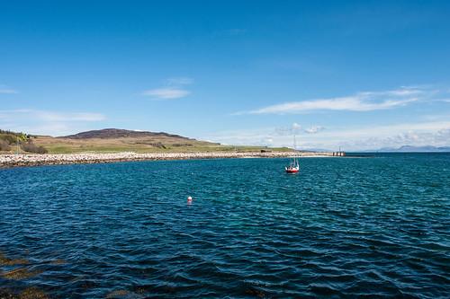 Isle Of Eigg - Image 19 | by www.bazpics.com