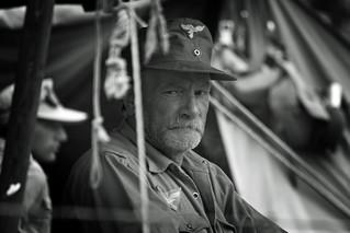 Veterans weekend Hull