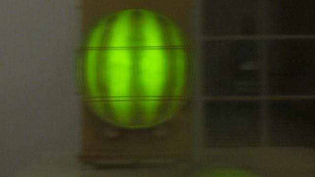 IMG_3167 EdK mirror at focal length TomW says high center