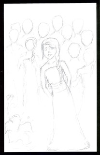 Bayat - Drawing 41-50-5