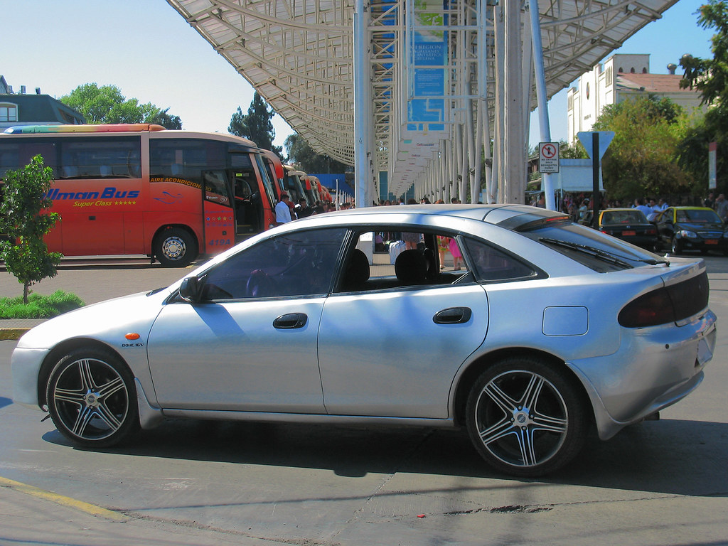 Kekurangan Mazda 1998 Murah Berkualitas