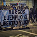 17_01_2014_Manifestación Barcelona con Gamonal