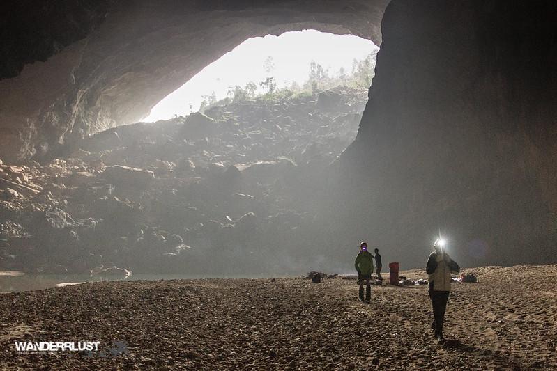 Hang En Cave 6