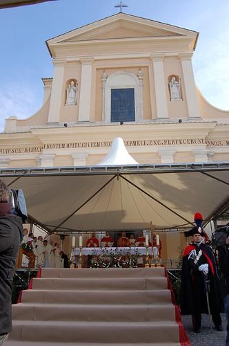 Festa della promessa 2013 | by monspaglia