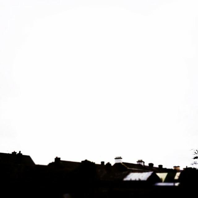 Sky On Ground Fragmentapp Mextures Cinema4d Decosket Flickr