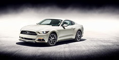 Ford-2015-Mustang-50th-Ed-04