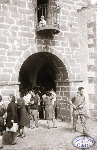 1971 - Fiesta del Acebo (20)