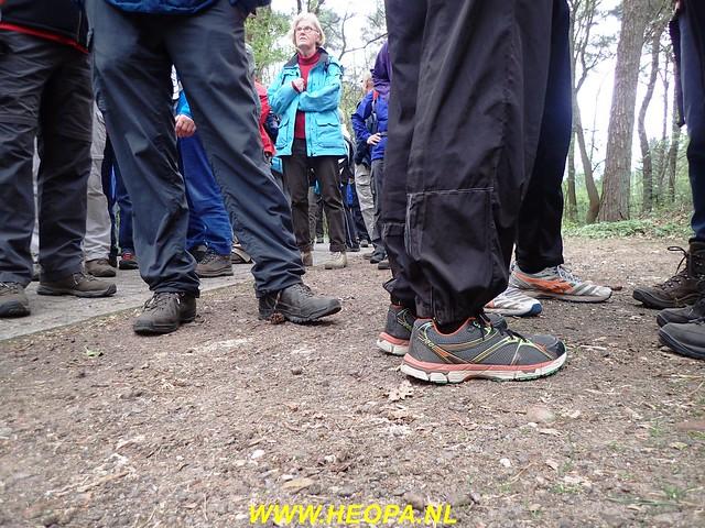 2017-04-12  leersum 2e dag    25 km  (143)