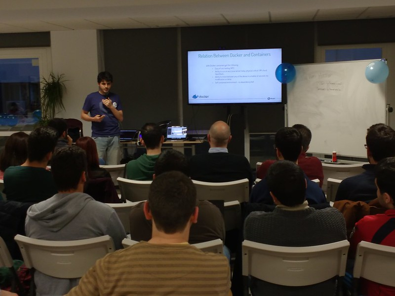 #Dockerbday0097