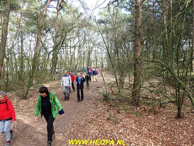 2017-03-15 Vennentocht    Alverna 25 Km (21)