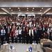 06/04/2017 - Deusto Alumni Ingeniería. Celebración del 40 Aniversario de la Facultad de Ingeniería