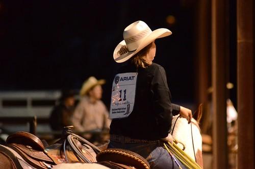 rodeo georgiahighschoolrodeoassociation unioncountysaddleclub blairsvillega