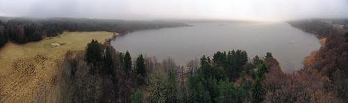 kjellandsvik jeløy jeløya moss phantom dji panorama ptgui norway palmquist