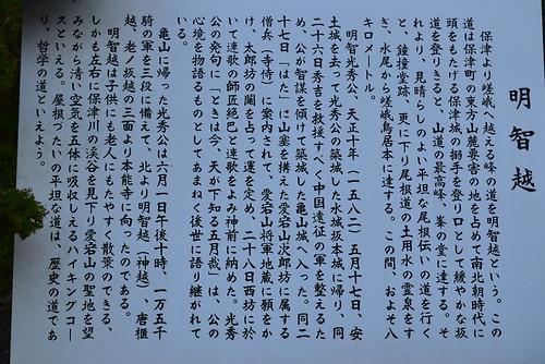 明智越   by taoweblog