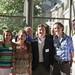 2013 MBA in Entrepreneurship & Innovation Orientation