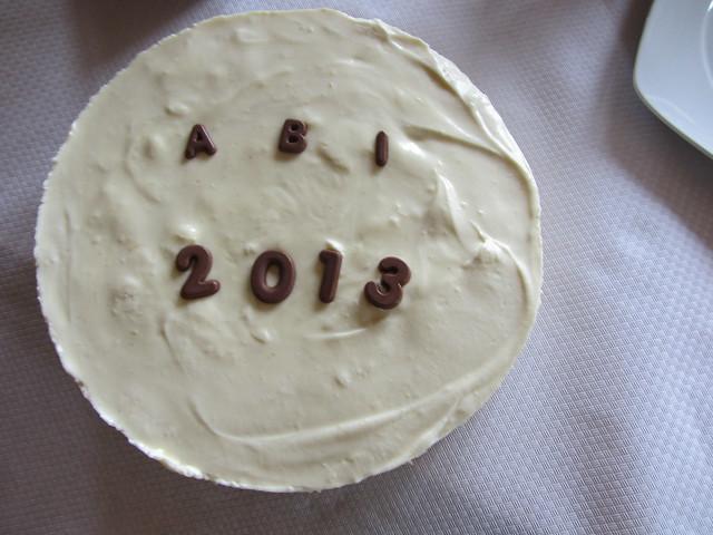 Abi 2013