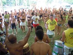 2012. július 7. 15:02 - Brazil1