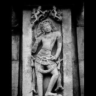 Jata jhoota dhara    Another name for Shiva in Sanskrit re
