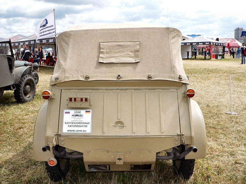 Typ 82 Kubelwagen (5)
