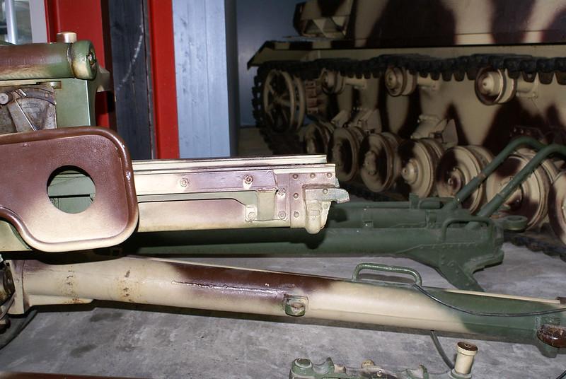 Pak40 L-46 (1)