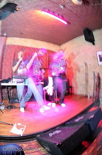 NIZM_Live_in_Toronto-5013.jpg