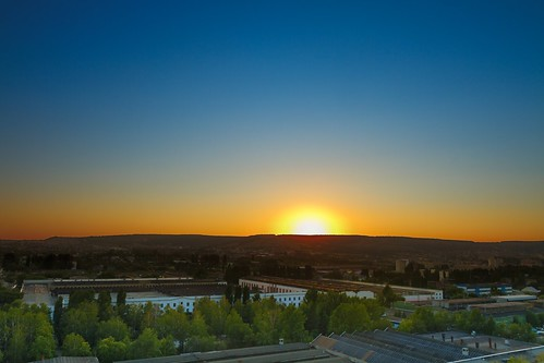 sunset canon eos russia lee 7d filters sity saratov