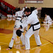 Sat, 09/14/2013 - 12:44 - Photos from the Region 22 Fall Dan Test, held in Bellefonte, PA on September 14, 2013.  Photos courtesy of Ms. Kelly Burke, Columbus Tang Soo Do Academy